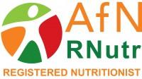 Registered AfN